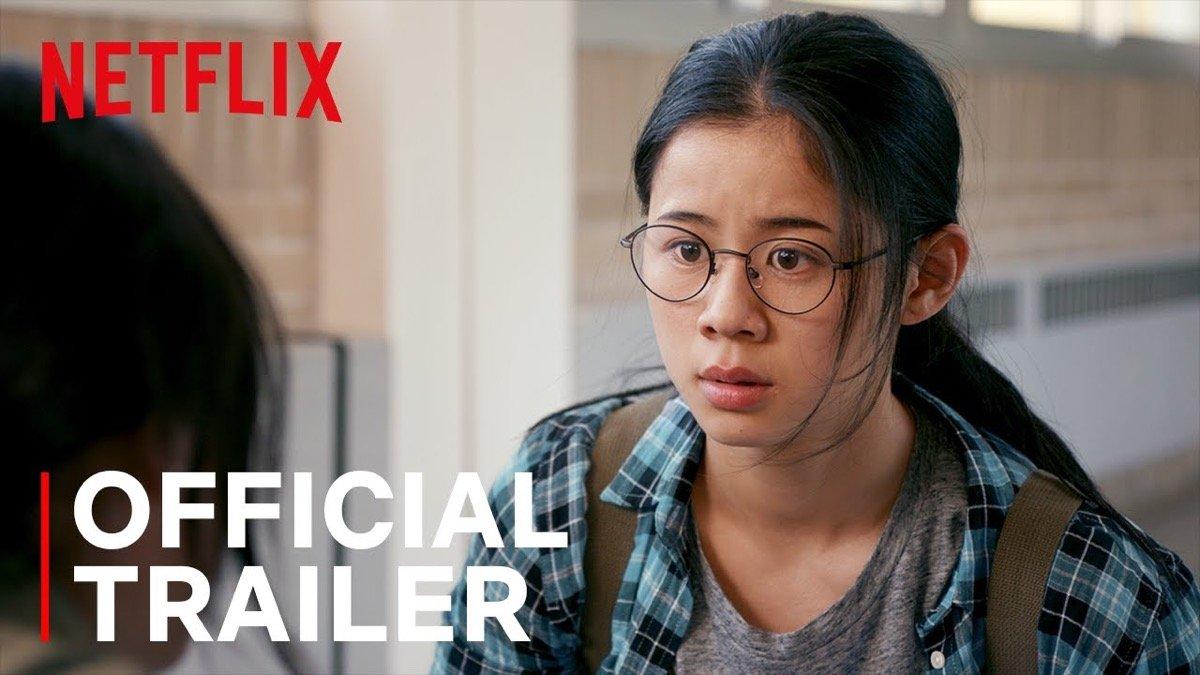 """台頭するアジア系女性監督たち 彼女たちはなぜハリウッドで""""声""""を獲得したか"""