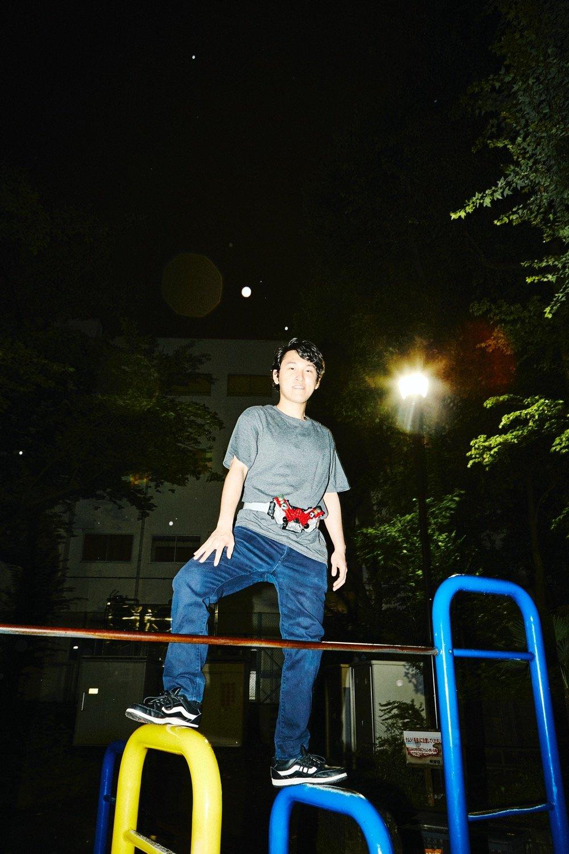 geinin_omocha.jpg