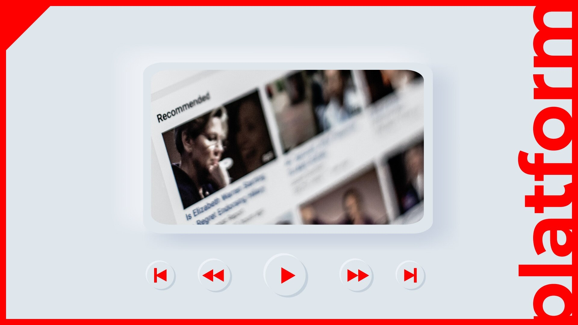 新時代の「メディアの王」YouTube担当者に聞いた、境界を越えることの責任