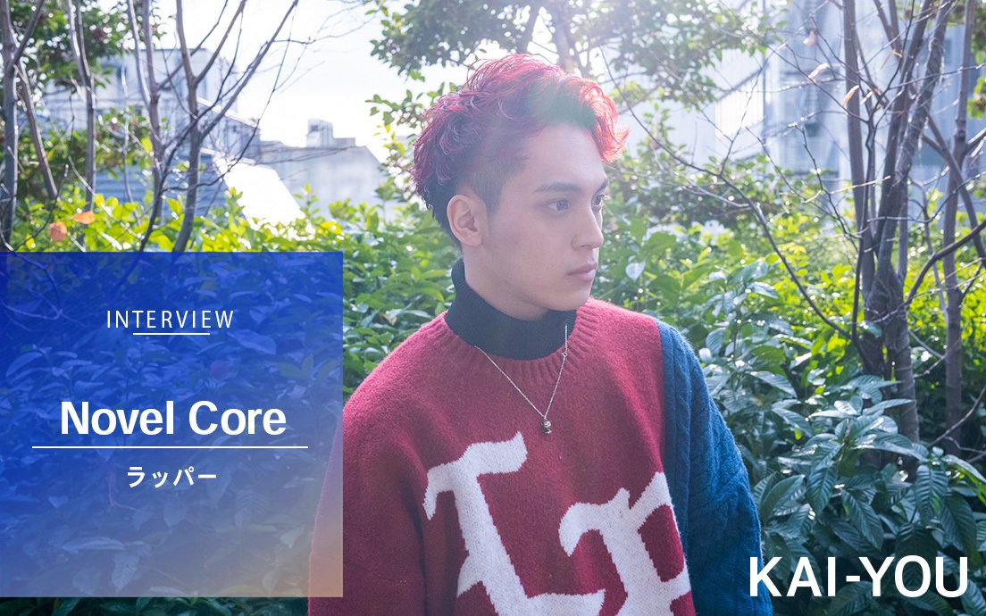 Novel-Core.jpg