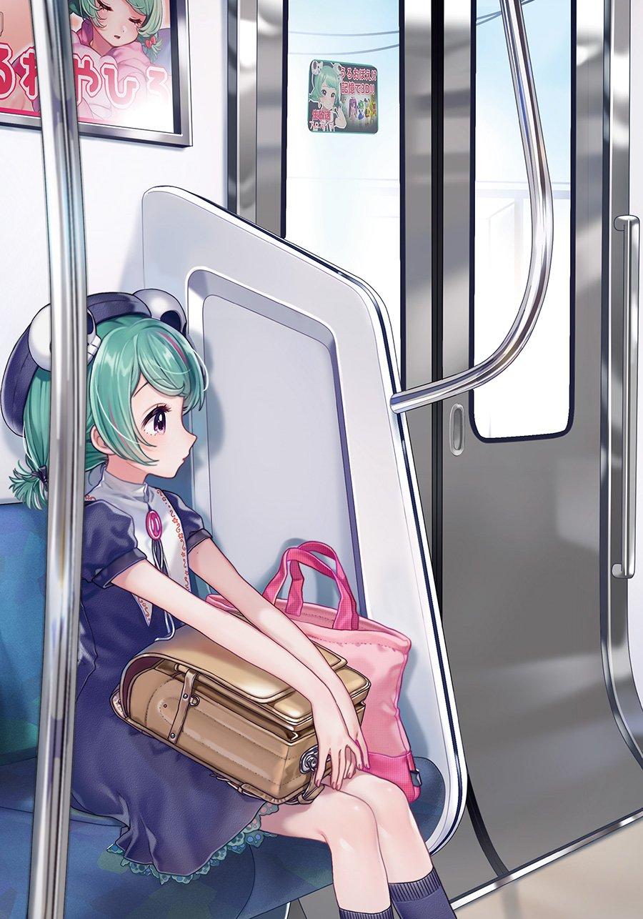 さえきやひろ_電車.jpg