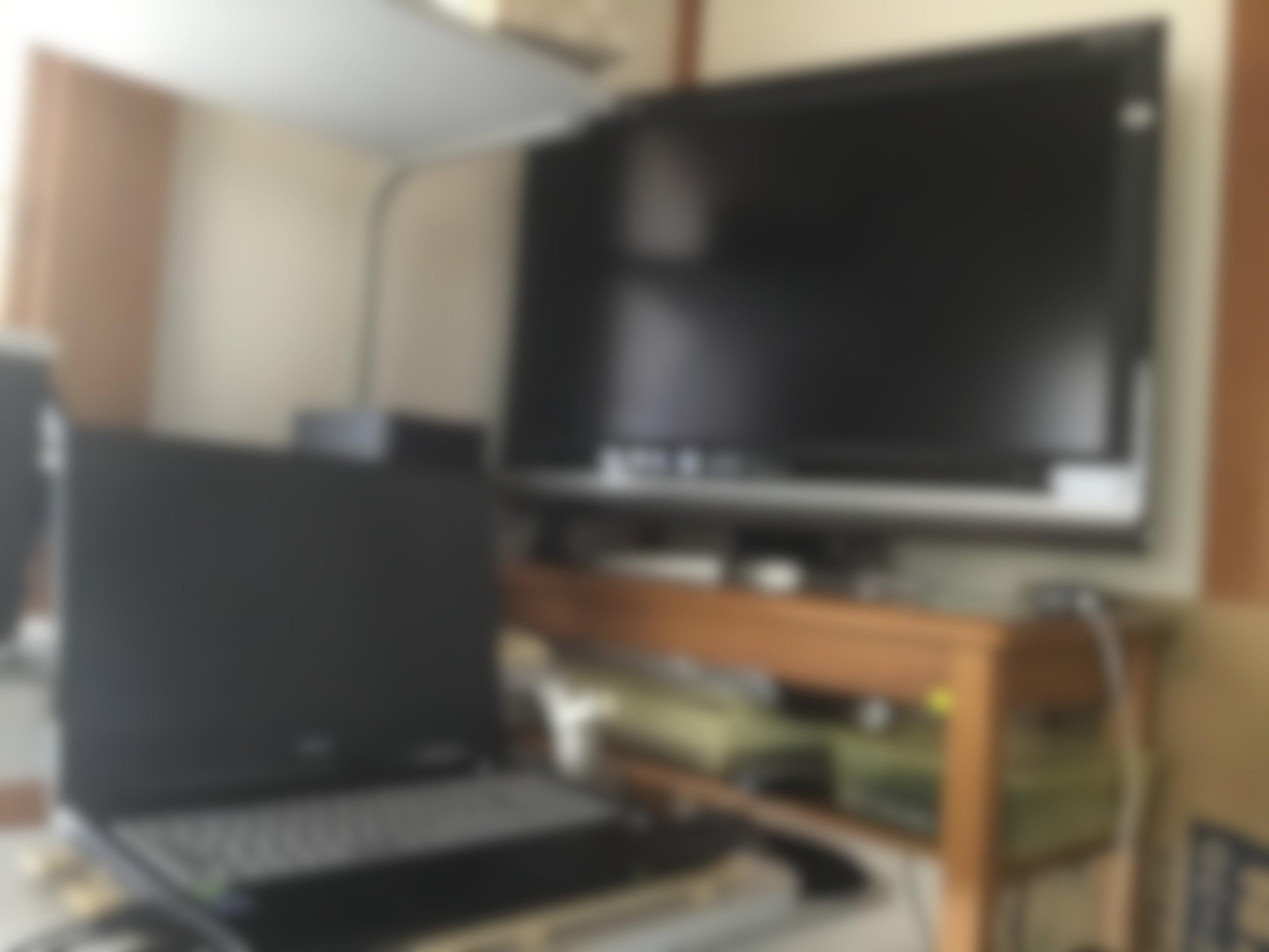 作業机.jpg
