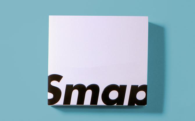 【発売記念】SMAPベスト収録曲をヲタが解説 歌詞に見る5人の絆