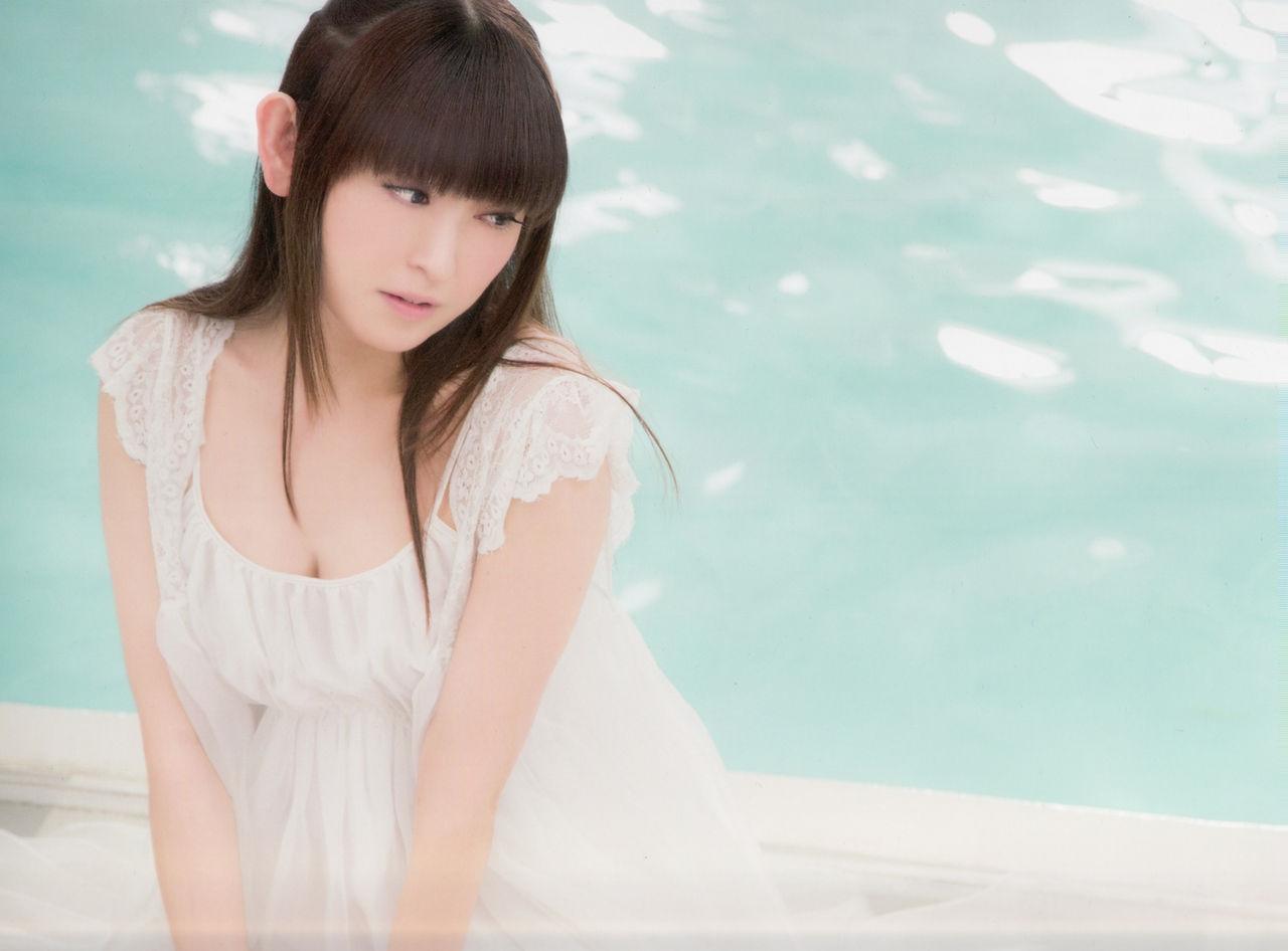 田村ゆかりの画像 p1_4
