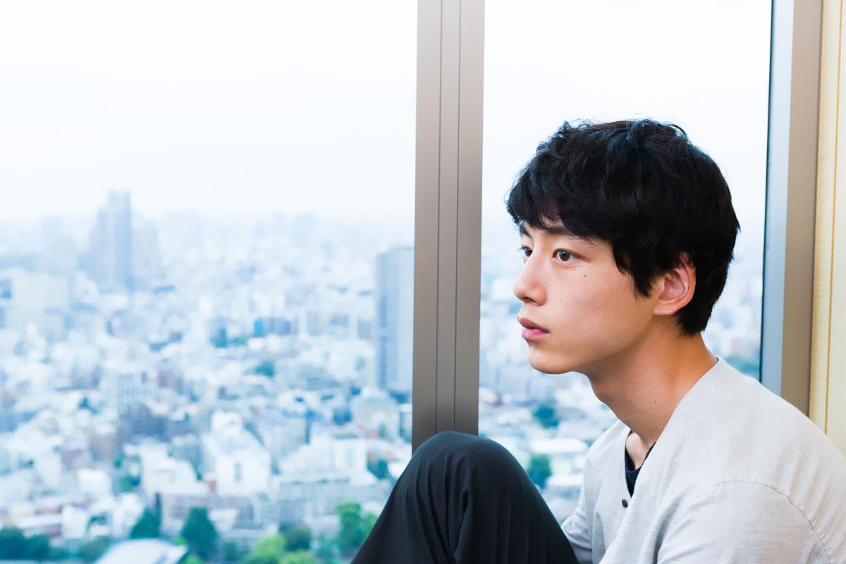 坂口健太郎の画像 p1_40