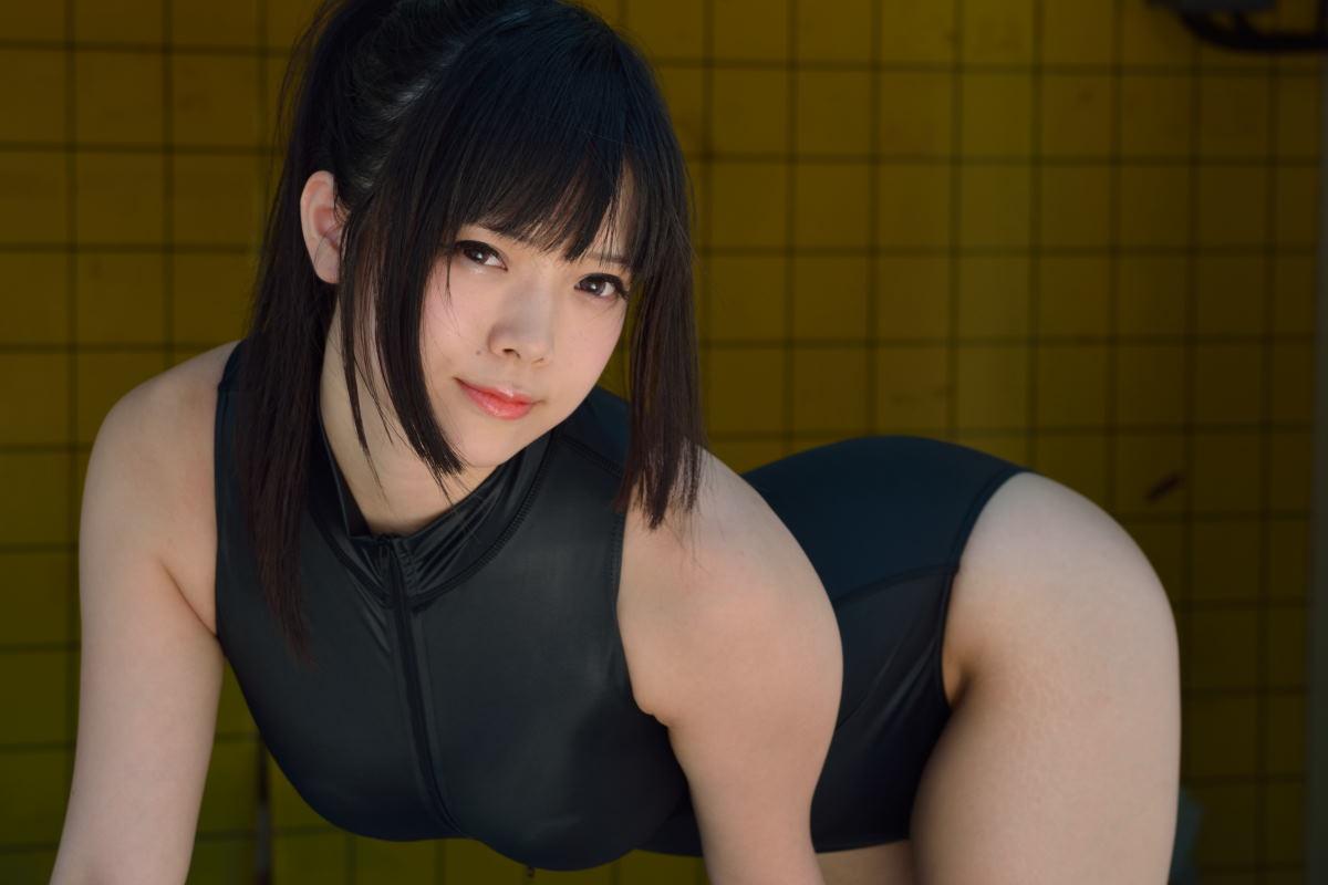 赤根京の画像 p1_18