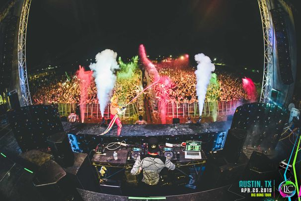 1������ϡ�Life In Color�׸�Web�����Ȥ��