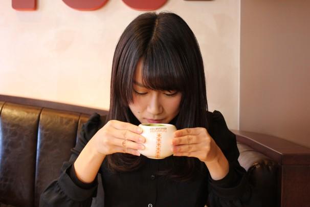 町田彩夏さん10
