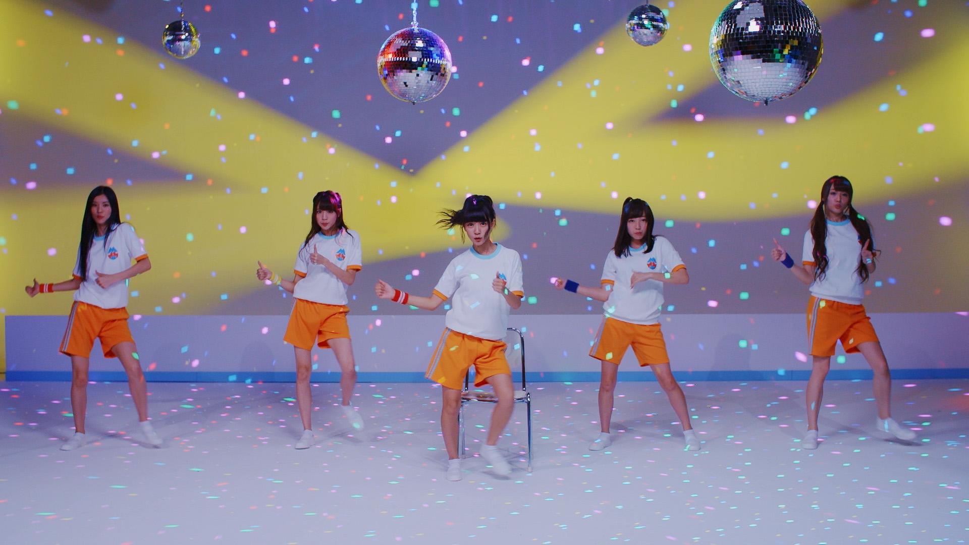 NHKムズムズ体操 第18 03