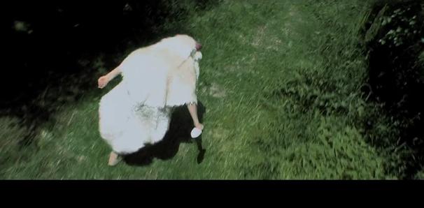 RE_実写版 もののけ姫 本気で演ってみた---ニコニコ動画-GINZA-(2)