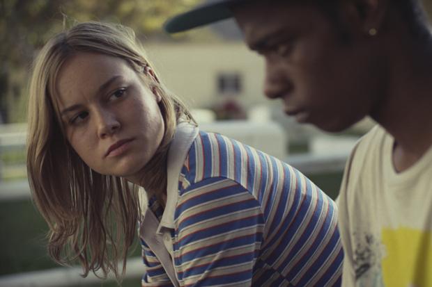 20代女子「結婚したくなった」 デートで観たい映画『ショート・ターム』とは?