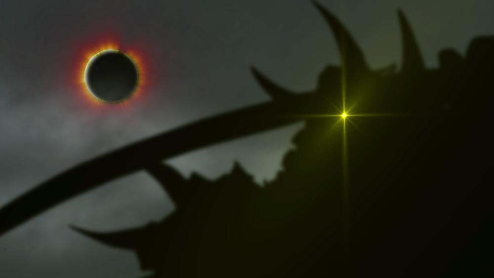 『刀剣乱舞-花丸-』1