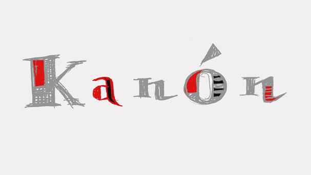 【Kanon】キービジュアル