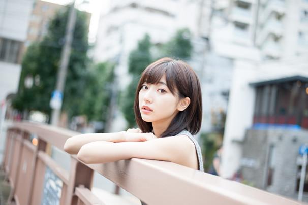 武田玲奈32