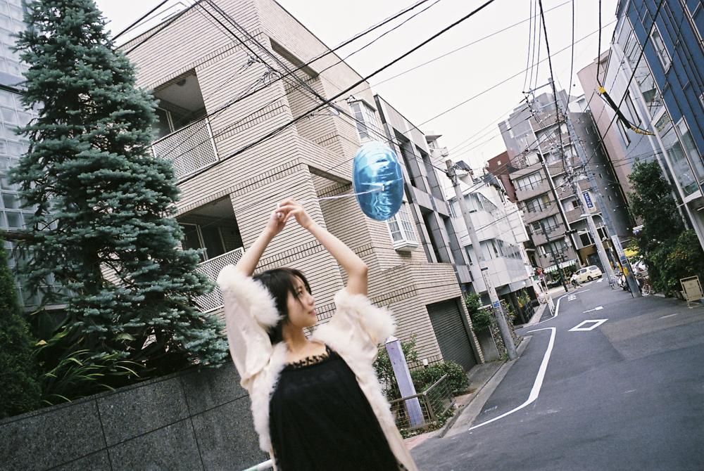 『17524の渋谷』