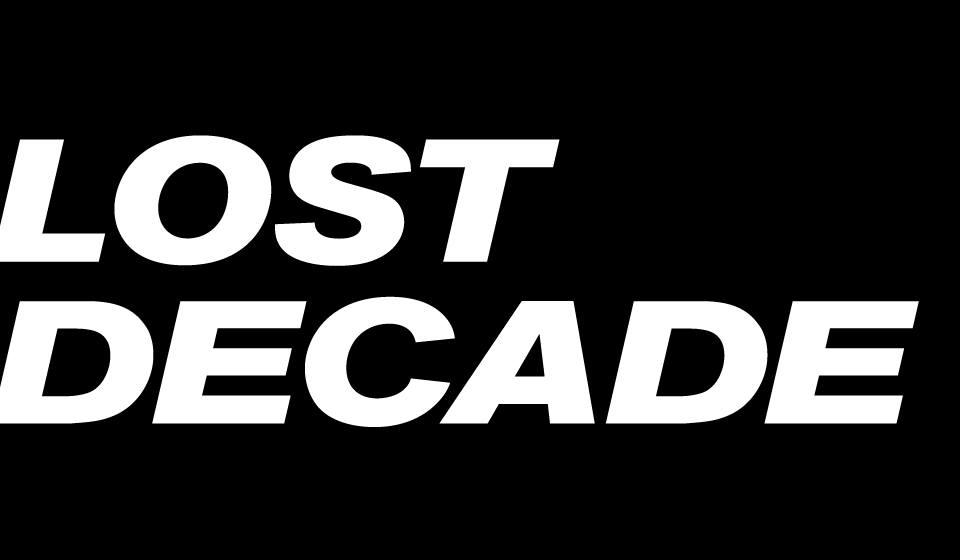 ネットとフロアを牽引する4DJ集結「LOST DECADE 6」