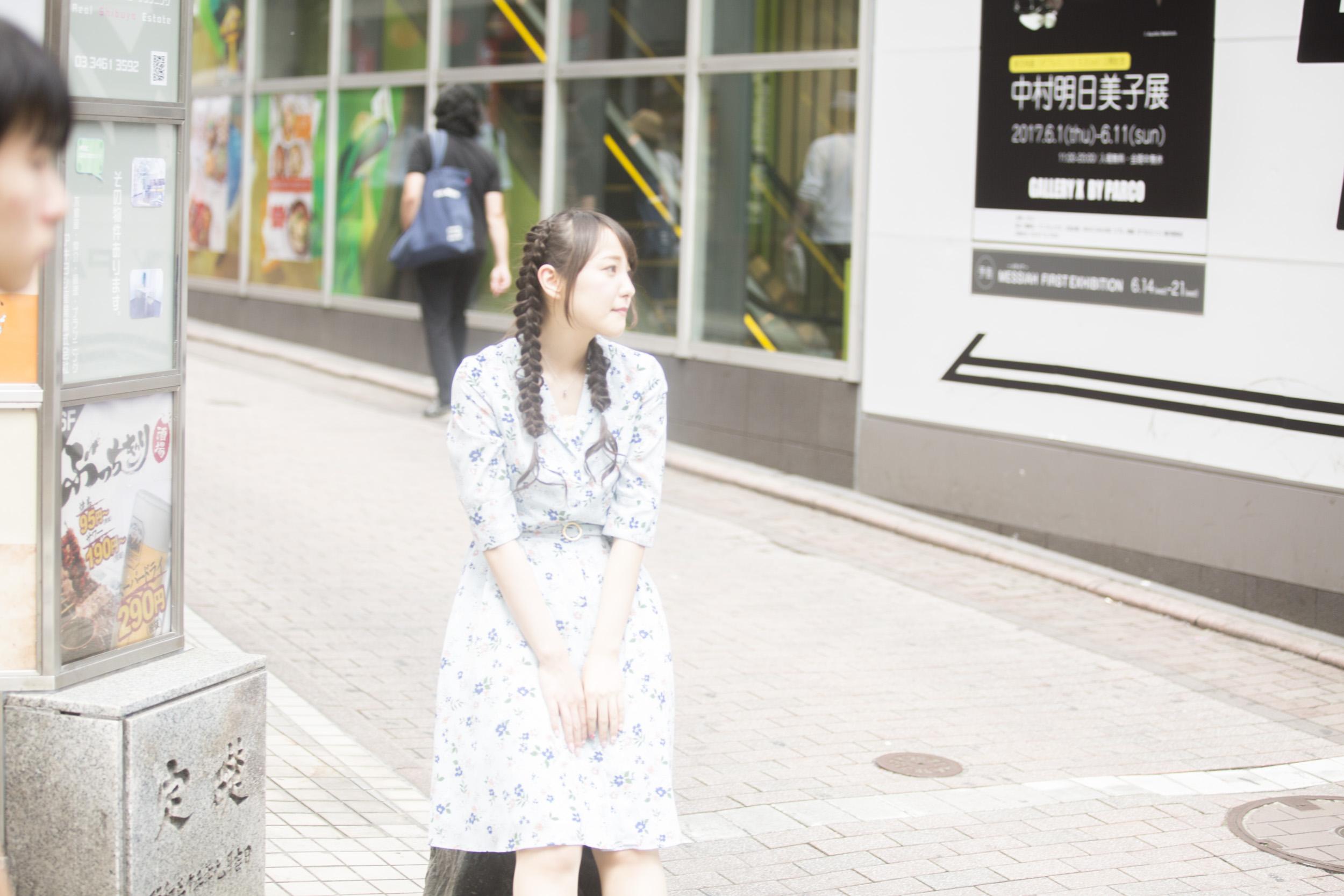 女性声優の胸の膨らみを賛美するスレ 1 [無断転載禁止]©2ch.netYouTube動画>20本 ->画像>3584枚