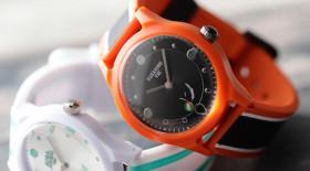 『ハイキュー!!』ユニフォームをモチーフにした超キュートな腕時計が受注開始!