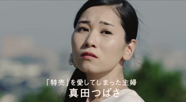 RE_��ͧ�ֿ�������С�����������PV---YouTube-(1)