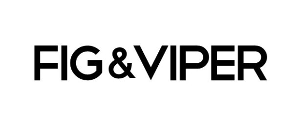 FIG&VIPPER
