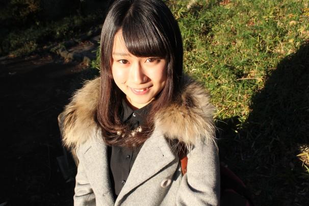 町田彩夏さん14