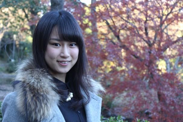 町田彩夏さん15