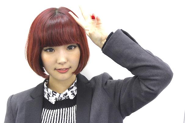 Yun*chiさんインタビュー2
