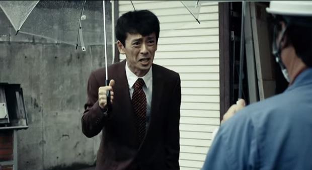 すれ違う父と娘──「半沢」ブレイク俳優による「父の日」動画が泣ける