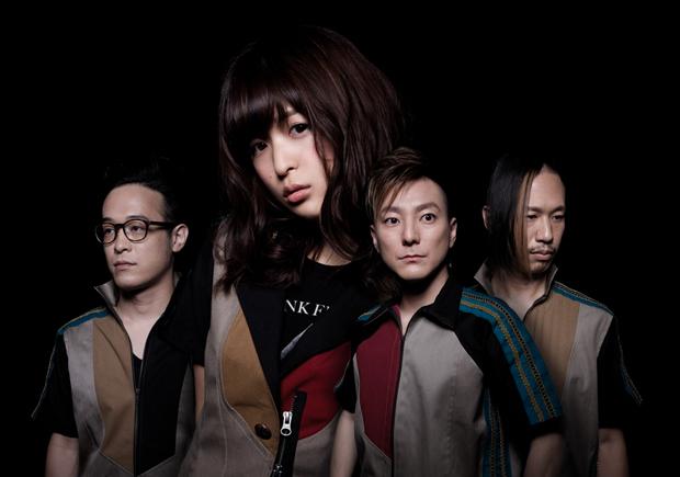 「チケットが余ってる」元BiS・プールイの新バンド、新作&ライブ予習動画公開
