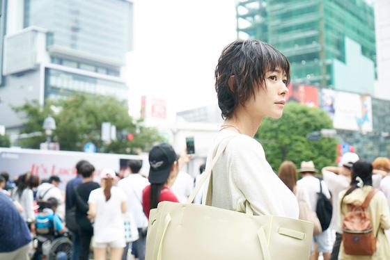 真木よう子、コミケ参加辞退 「軽い気持ちで参加を希望してしまった」