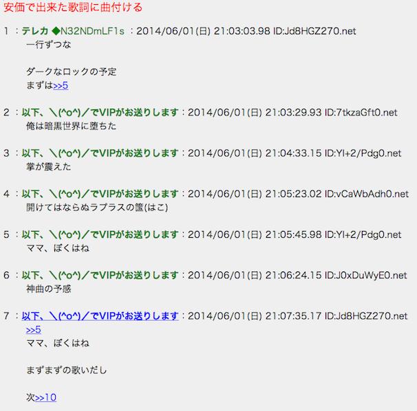 5ab9b67e5d058dc3853a348f48bb7dbf.