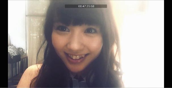 夢みるアドレセンス「DATE COUNT FIVE」MV