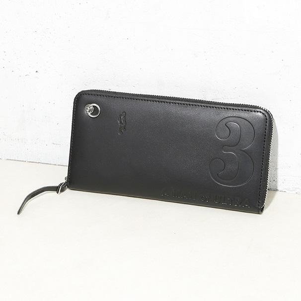 JAM財布_1