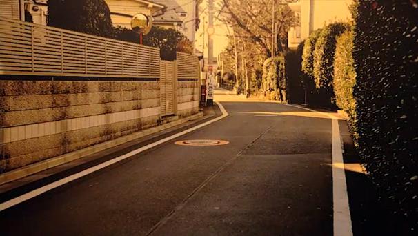 7!! 『オレンジ』 ミュージックビデオ