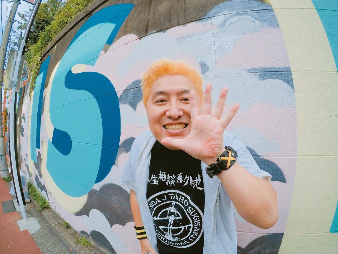 吉田豪-05