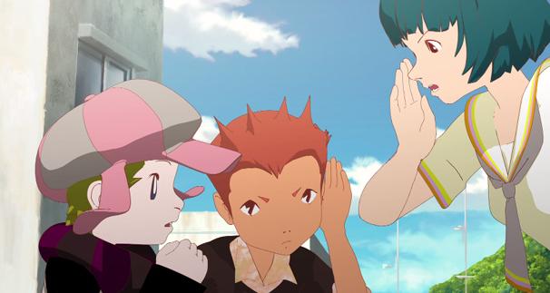 RE_松山発オリジナルアニメ「マッツとヤンマとモブリさん2」---YouTube-(2)