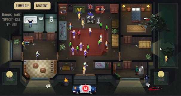 �����Game Jolt����C��2015 Lucent Web Creative, LLC