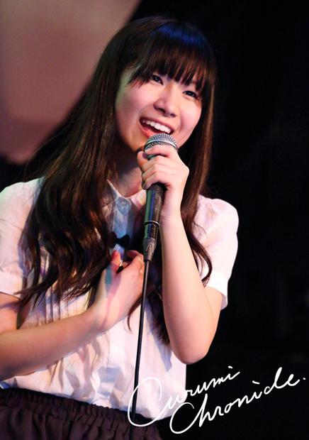 活動休止中のEDM女子高生・クルミクロニクル、12月にシングル発売決定