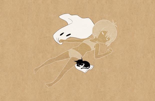コヤマシゲトの画像 p1_39