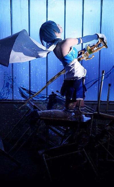 祭りがはじまった…! ゴンさんフィギュアのコラ画像、大量発生中