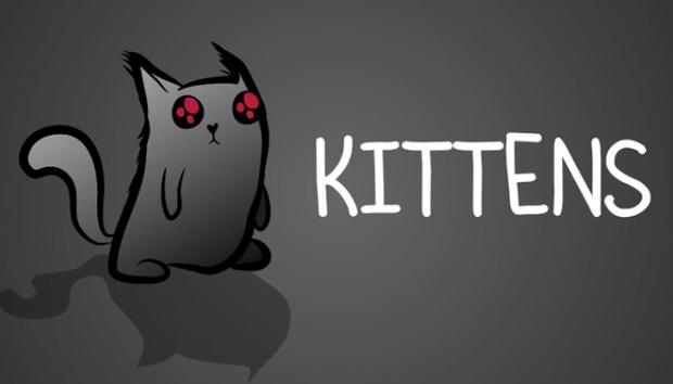 まだ間に合う! Kickstarter史上最大の支援者数を突破した猫爆発ゲーム