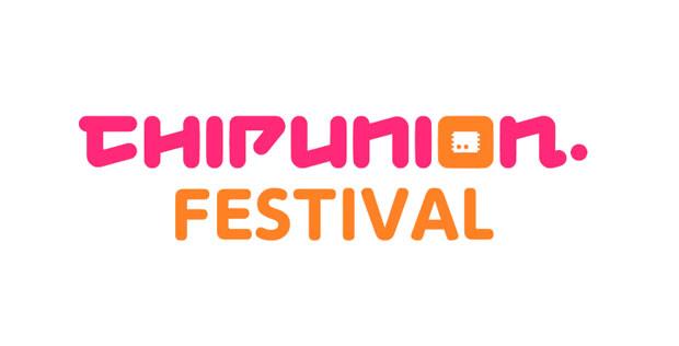 8-bitにまみれる一日!「CHIP UNION FESTIVAL」ヒゲドライバー、YMCKら出演