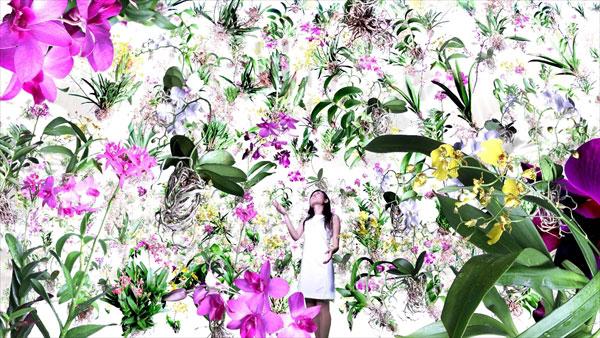 Floating-Flower-Garden