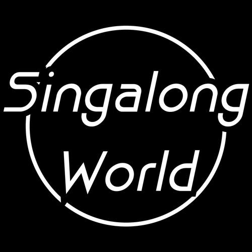 あの曲を世界同時に歌ってみた! アプリ「Singalong World」の不思議体験