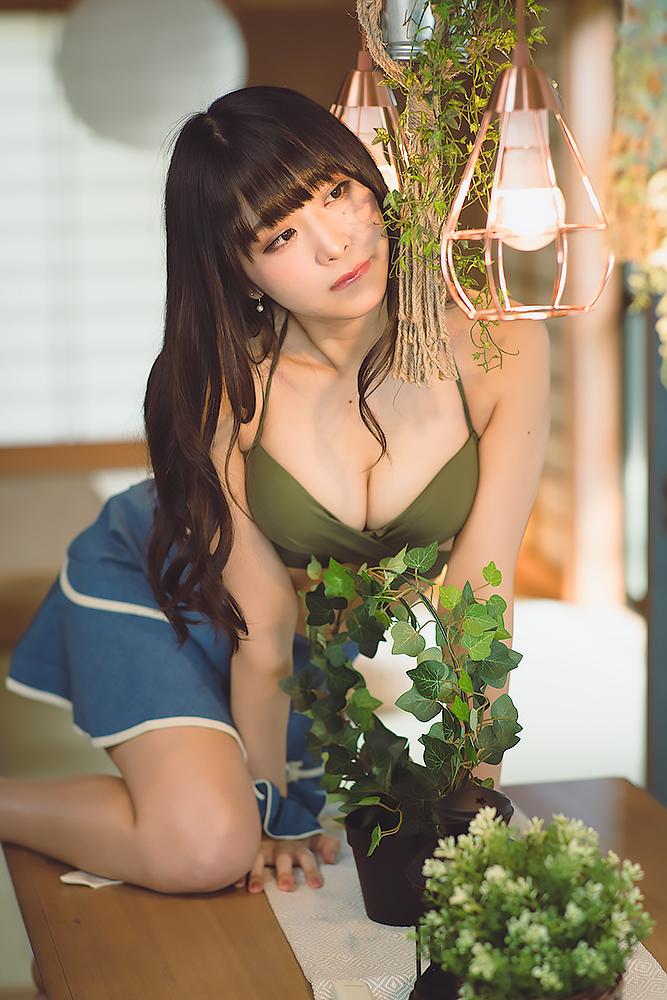 19歳タヌキ顔少女「清楚系ビッチってこんな感じなんでしょ?」 あー全然違うから [368289528]YouTube動画>2本 ->画像>86枚