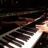 ネット発の注目ピアニスト・まらしぃインタビュー 「大好きです」と「はじめまして」の真意