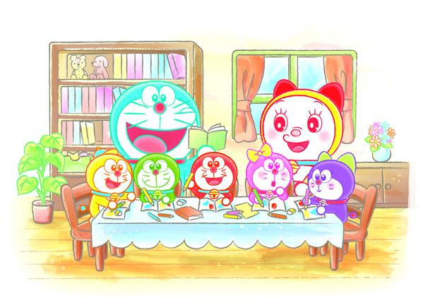 「ぷちドラゼミ」
