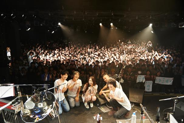 RE_1124_rinakatahira_live0819