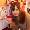 エ口の祭典「PINK TOKYO」に潜入──いろいろ凄かった!