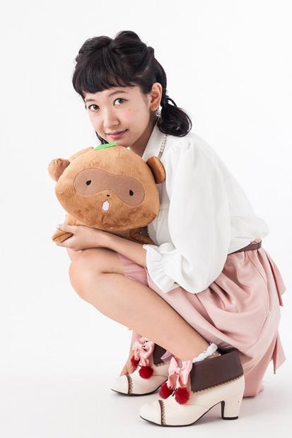 『妖狐×僕SS』カルタとお揃いの洋服セット&ブーツが可愛すぎてやばい